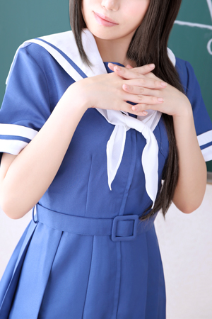 櫻井 乃梨子